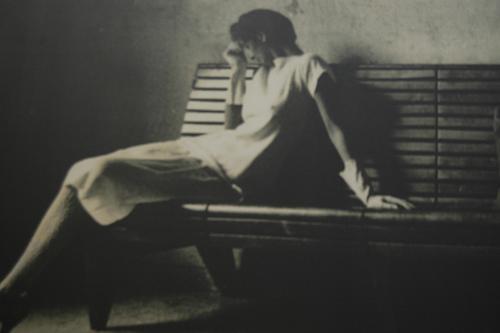 5d0ad dt.1270730368 Une exposition de Deborah Turbeville : Mode