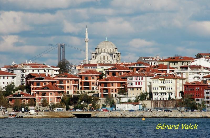 istanbul_1_21nov04 074