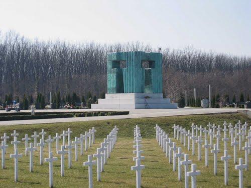 5f26c64150 24618137 Envoyé Spécial à Vukovar, samedi 16 mars à 14h00 sur France 2
