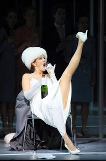 Opéra Munich 2015 : programme et opéras à ne pas manquer en Bavière 23