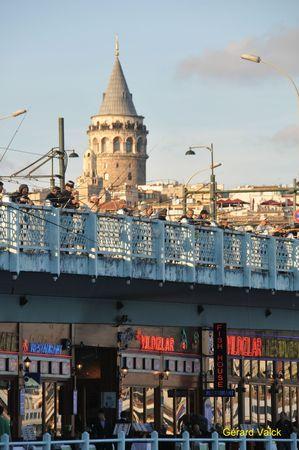 5fa4e 80997388 p ISTANBUL AU JOUR ... LE JOUR EN PHOTOS