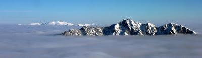 ski autriche Alpbach tyrol