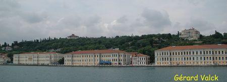 istanbul2005-06-28 131550