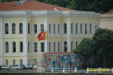 istanbul2005-06-28 131558