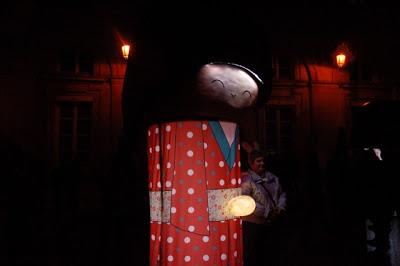 La Fête des Lumières de Lyon (8 décembre) : un événement incontournable 10