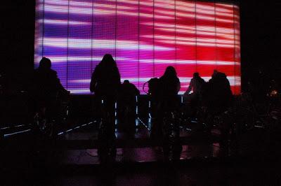 La Fête des Lumières de Lyon (8 décembre) : un événement incontournable 13