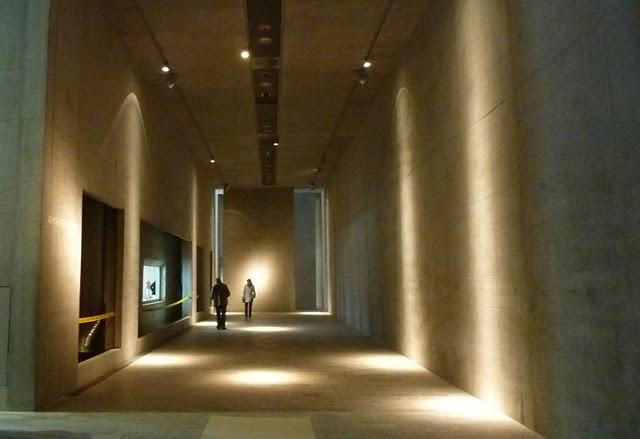 Culture Munich - Musée d'Art égyptien de Munich (Muenchen) 11