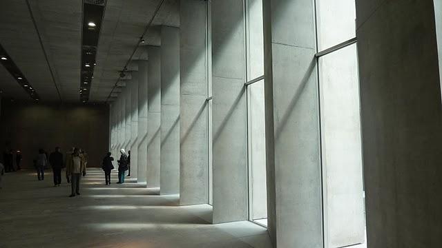 Culture Munich - Musée d'Art égyptien de Munich (Muenchen) 10
