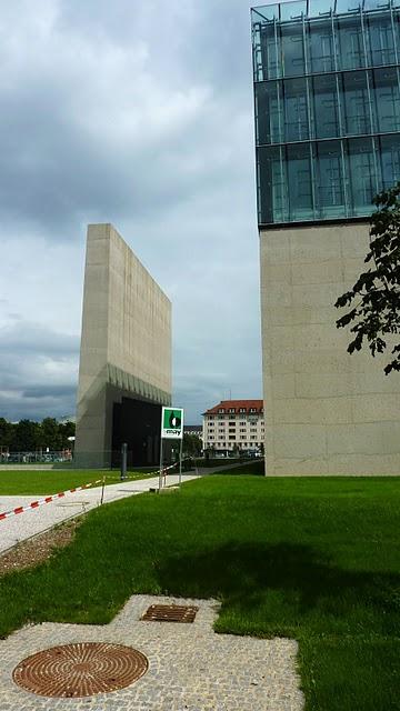 Culture Munich - Musée d'Art égyptien de Munich (Muenchen) 12