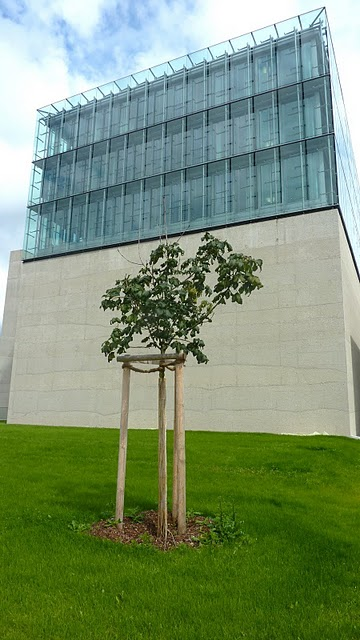 Culture Munich - Musée d'Art égyptien de Munich (Muenchen) 13