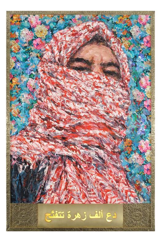 Portraits du Liban (2/5): Ayman Baalbaki, le témoin du chaos. 4
