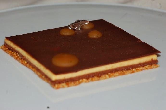 Top 5 des meilleurs restaurants gastronomiques à Toulouse? 18