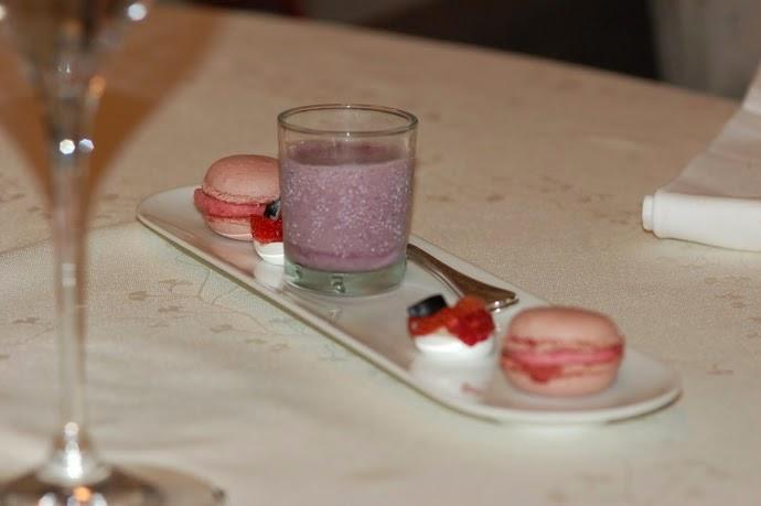Top 5 des meilleurs restaurants gastronomiques à Toulouse? 19