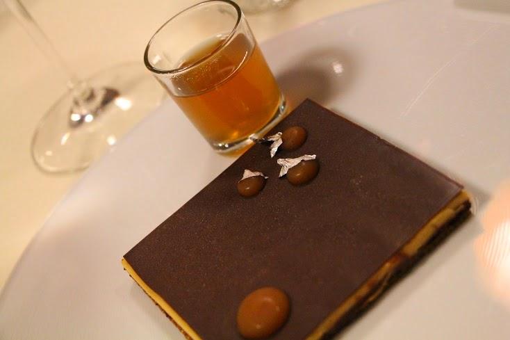 Top 5 des meilleurs restaurants gastronomiques à Toulouse? 17