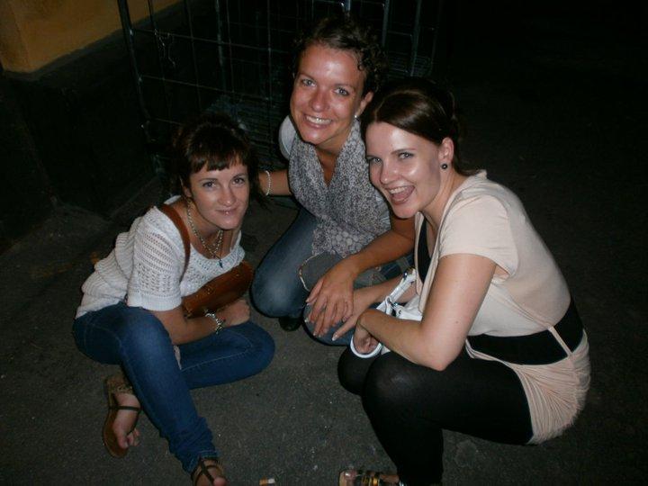 Erasmus Wedding à Helsinki : une Curieuse Voyageuse en Finlande 1