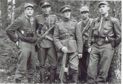 4 Février 1945 : les sacrifiés de Yalta 4