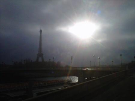 646d3 paris1 450x337 Interlude parisien #2