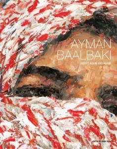 Ayman Baalbaki, Beirut again and again 1