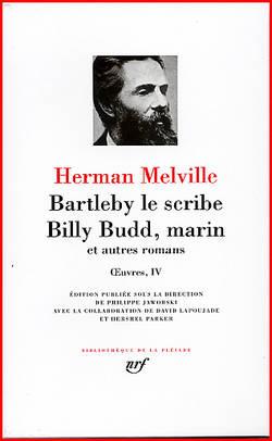 herman-melville-oeuvres-4-pleiade.1276679372.jpg