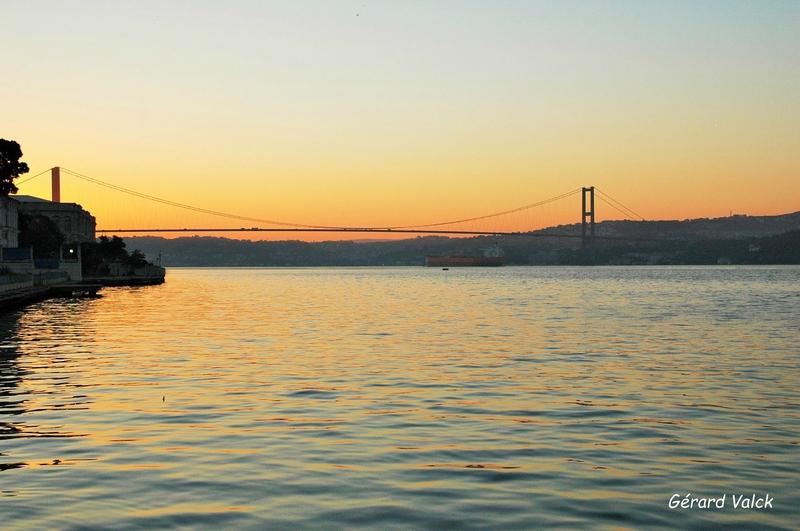 istanbul2005-06-20 054346