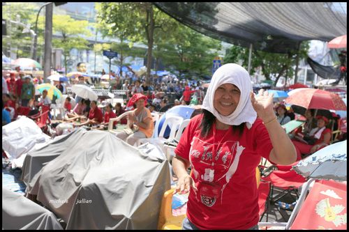 Copie  - L'enfer bleu de Bangkok41