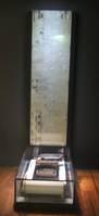 stele1.1285948834.jpg