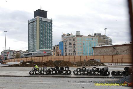 66142 81045033 p Vivre a Istanbul   Taksim et Tarlabasi : la fin dun quartier populaire