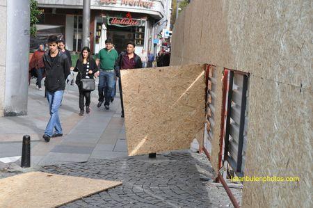 66142 81045091 p Vivre a Istanbul   Taksim et Tarlabasi : la fin dun quartier populaire