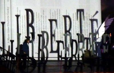 Festival d'opéra de Bregenz ; une expérience romantique sur le lac Bodensee 22