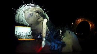 Festival d'opéra de Bregenz ; une expérience romantique sur le lac Bodensee 23