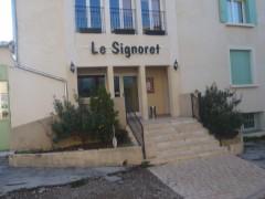 Provence à vélo novembre 2011 034.jpg
