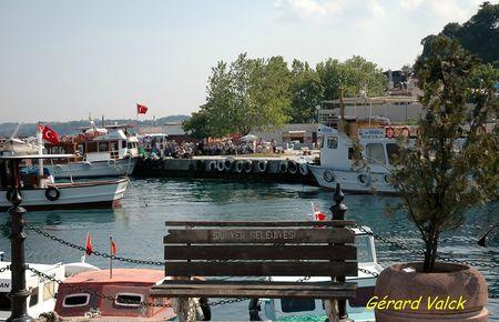 istanbuljuin2007 106