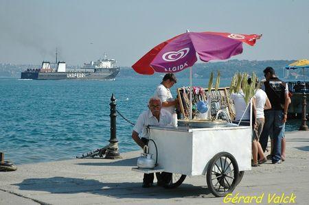 istanbuljuin2007 109