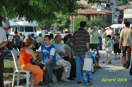 istanbuljuin2007 111
