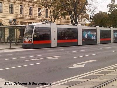 Visiter Vienne Autriche en photos : des lieux de rêve 1