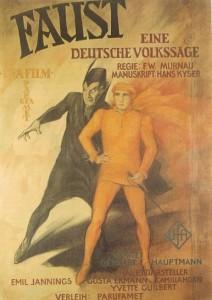 Les trois «Faust» de Goethe 2