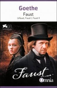 Les trois «Faust» de Goethe 1