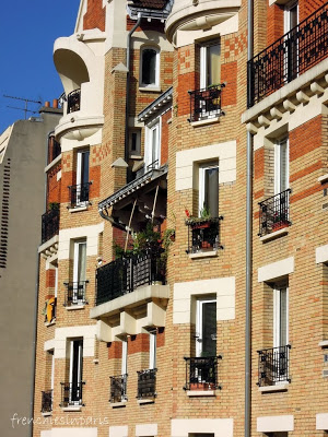 Promenade plantée entre Bastille et Vincennes : Balade dans les airs de Paris 14