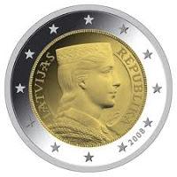 Les fondamentaux de l'Union Européenne : espace Schengen, zone euro... 7