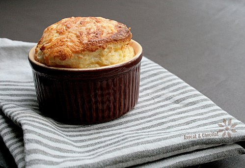 Souffles-au-Fromage-bien-Gonfles---astuces---conseils-po.jpeg