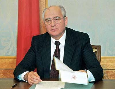 Mort de l'URSS ; 8 Décembre 1991 4