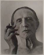 mk-stromholm-marcel-au-cigare-cadaques-1963.1279054790.JPG