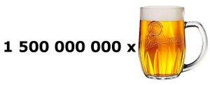 biere-tcheque-plsner-urquell.jpg