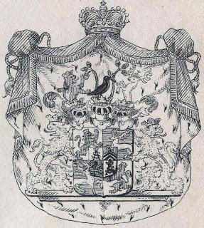 Cagliostro, Mitau / Jelgava et la franc-maçonnerie 4