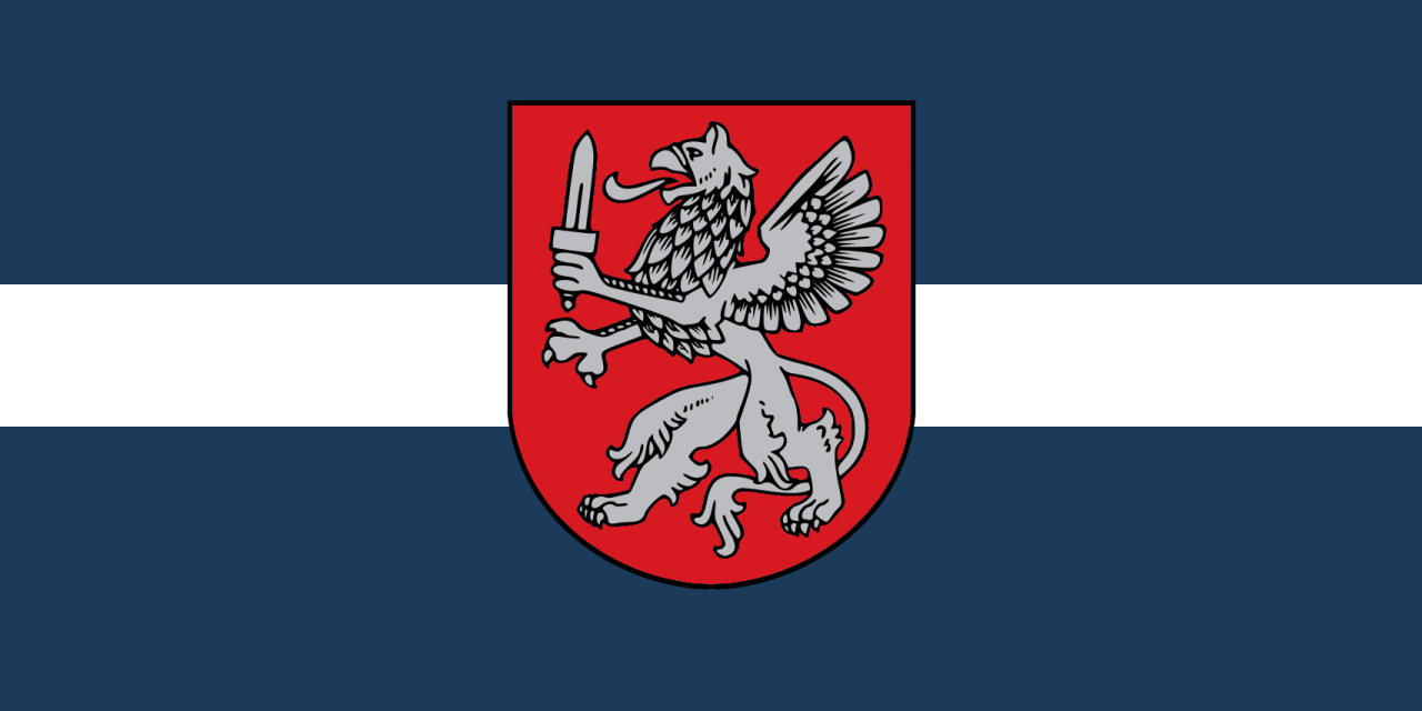 Latgale, une région culturelle et historique en Lettonie 4