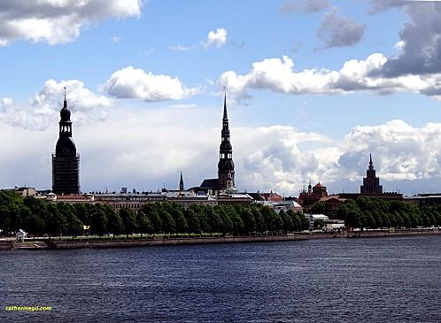 Riga 012