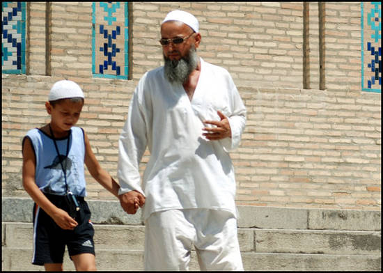 tachkent-muslim-et-gamin.1275414912.jpg