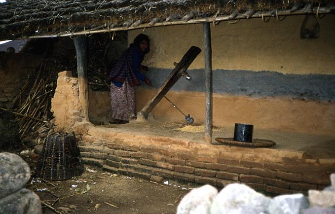 KatmandouSuperbe Au Les Autres De Chemins Népal Sur Trek 8Onvm0Nw