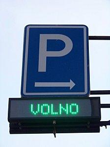 parking-prague.jpg