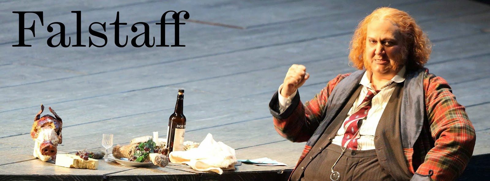 Opéra Munich 2015 : programme et opéras à ne pas manquer en Bavière 1
